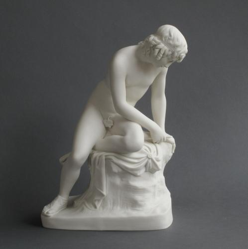 Early Copeland & Garrett Parian Narcissus