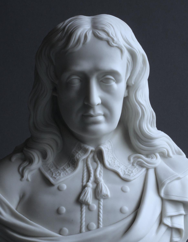Резултат с изображение за John Milton